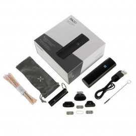 PAX 3 Kit completo